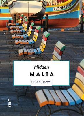 Hidden Malta