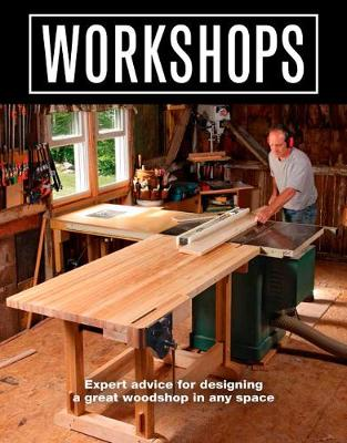 Workshops: Expert Advice For Designing a Great Workshop In Any Space
