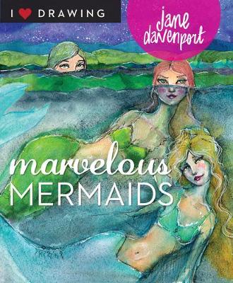 Marvelous Mermaids