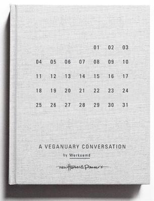 31 Days: A Veganuary Conversation