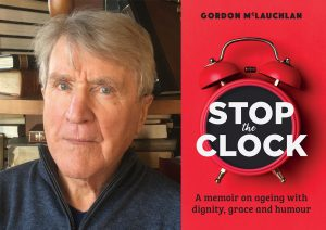A tribute to Gordon McLauchlan
