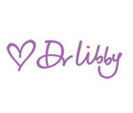 logo dr libs