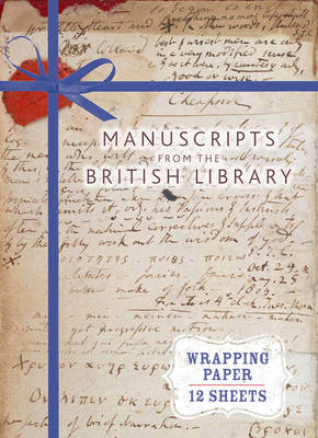 Manuscripts: from the British Library