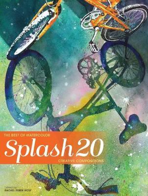 Splash 20: Creative Compositions