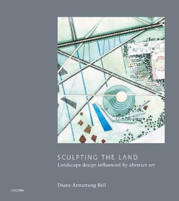 Sculpting the Land: Landcape Design Influenced by Abstract Art