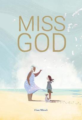 Miss God