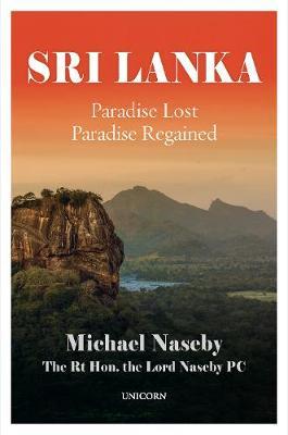 Sri Lanka: Paradise Lost; Paradise Regained