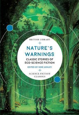 Natures Warning