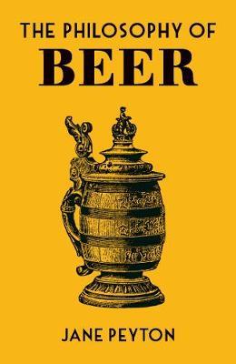 Philosophy Of Beer