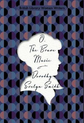 O The Brave Music