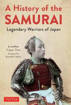 History Of Samurai