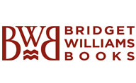 bwb_books