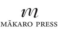 makaro website