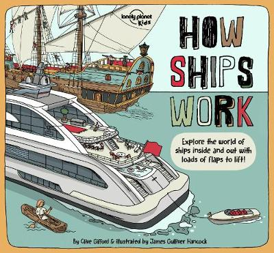How Ships Work