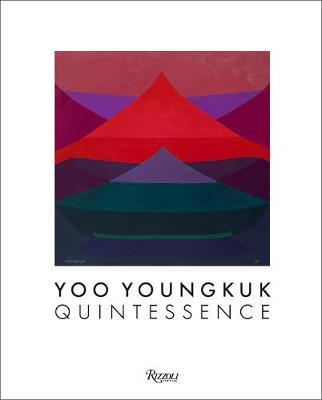 Yoo Youngkuk: Quintessence