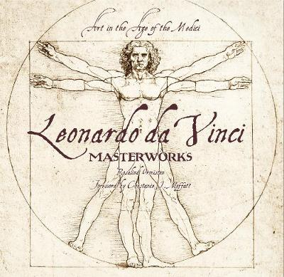 Leonardo da Vinci: Masterworks: Art in the Age of the Medici
