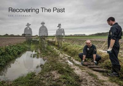Recovering The Past