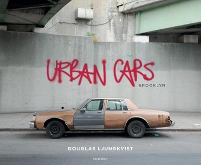 Urban Cars: Brooklyn