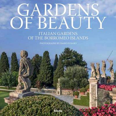 Gardens of Beauty