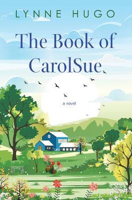 Book of CarolSue