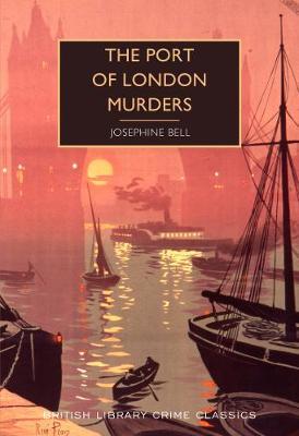 Port Of London Murders