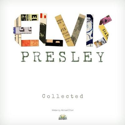 Elvis Presley: Collected