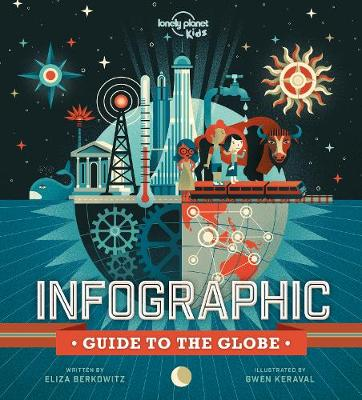Infographic Guide to the Globe