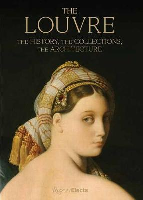 Louvre History Collections Architecture The