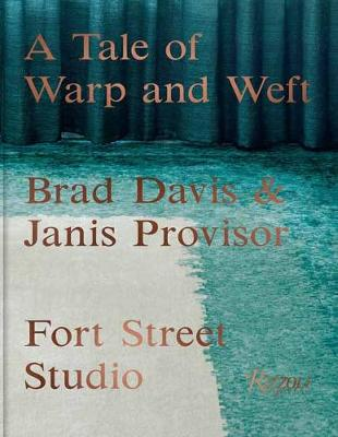 A Tale of Warp and Weft