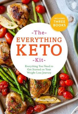 Everything Keto Kit