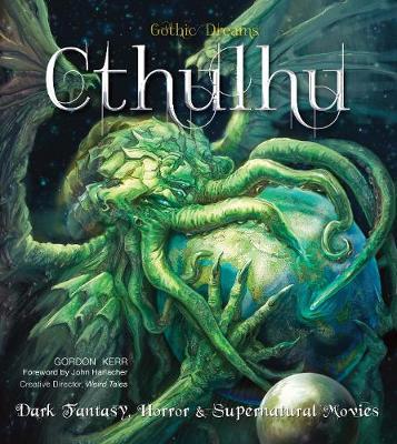 Cthulhu: Dark Fantasy, Horror & Supernatural Movies