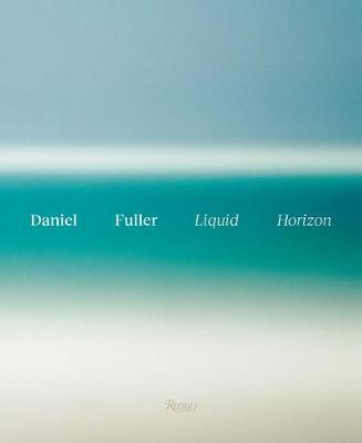 Liquid Horizon