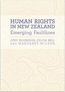 Human Rights in New Zealand: A Turning Point