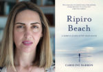 Ripiro Beach wins supreme 2020 Heritage Literary award for Non-Fiction