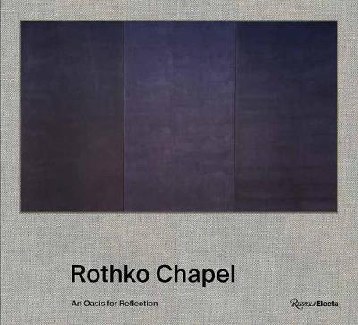 Rothko Chapel: An Oasis for Reflection