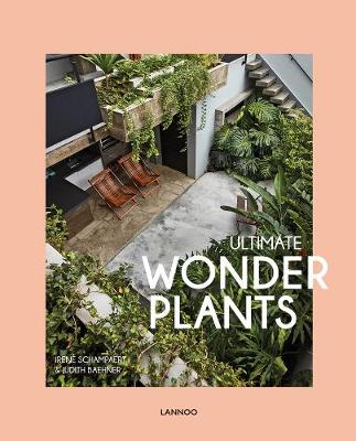 Ultimate Wonder Plants Pub Nov 2020