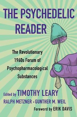 Psychedelic Reader