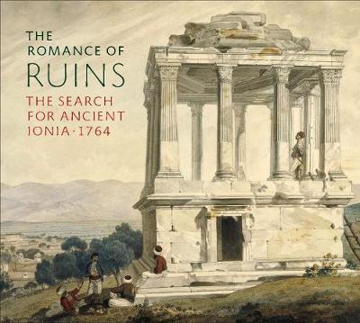 Romance Of Ruins