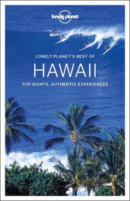 Lonely Planet Best of Hawaii