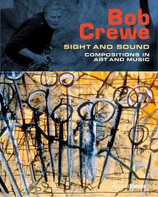 Bob Crewe Sight And Sound