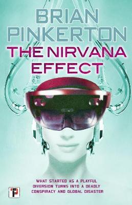 Nirvana Effect