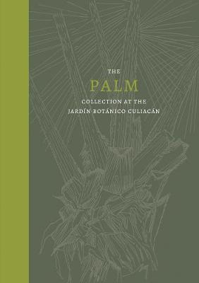 The Palm: Collection at the Jardin Botanico Culiacan