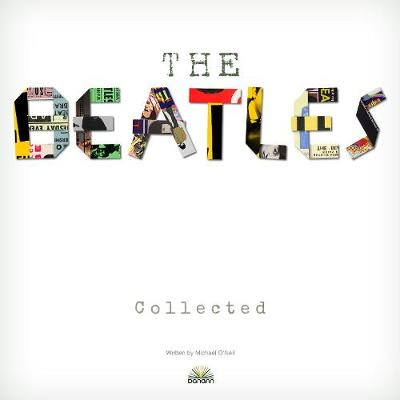 The Beatles: Collected