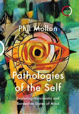 Pathologies of the Self: Exploring Narcissistic and Borderline States of Mind