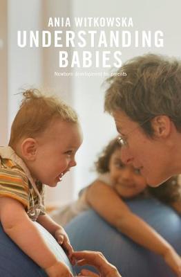 Understanding Babies