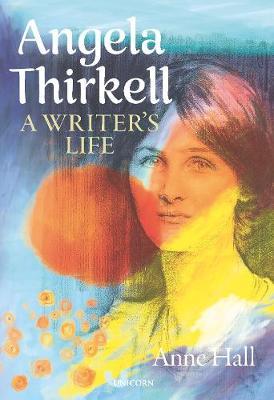 Angela Thirkell A Writers Life