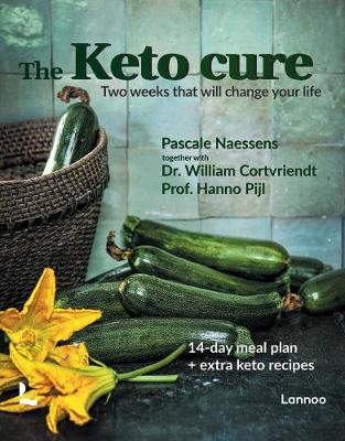 Keto Cure The
