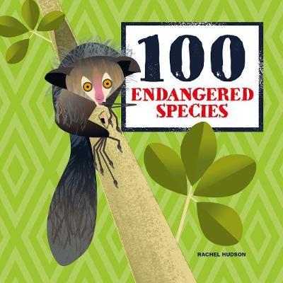 100 Endangered Species