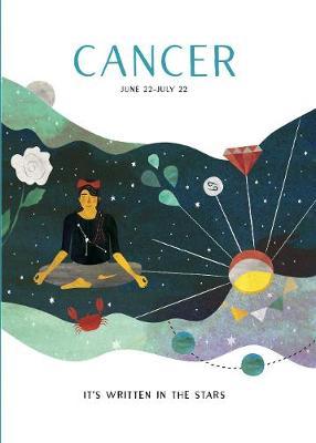 Astrology: Cancer