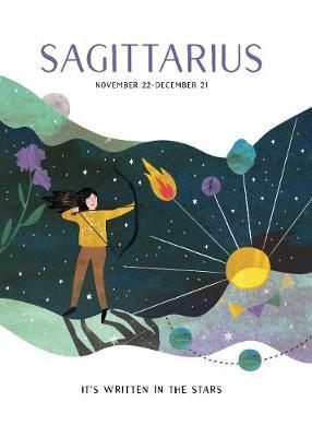 Astrology: Sagittarius